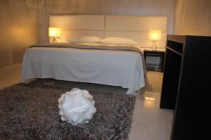 Bed and Breakfast Diamond San Vito lo Capo B&B